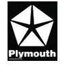 PLYMOUTH A