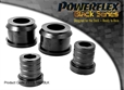 POWERFLEX BMW E46 M3 B.arm FB